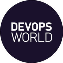 DevOps World